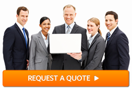 Business Insurance: Request a Quote