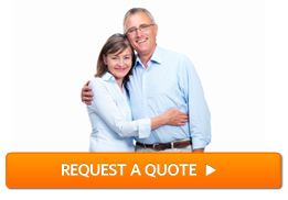 Pensions and Investments: Request a Quote