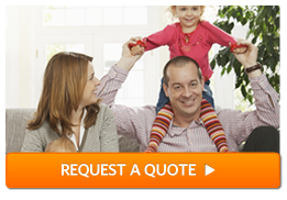 Life and Family Protection: Request a Quote