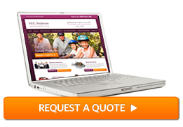 Personal Insurance: Request a Quote